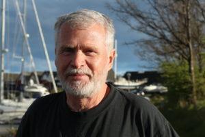 Hugo Egenhardt