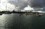 Ishøj sejlklub