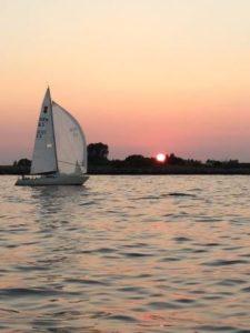 Sejlerskole Ishøj Sejlklub